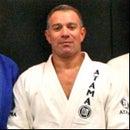 Ivan Kravitz