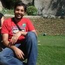 Ajaybir Dhaliwal