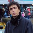 Felipe Lobao