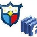 PayManila Pilipinas