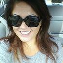 Ashley Clem