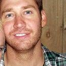 Ryan Holley
