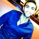 Ahmed Al Moallem