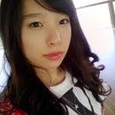 Juhee Lee