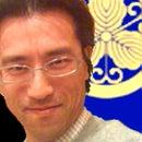 Masahiro NISHIGUCHI