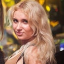 Татьяна Зубова