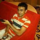 Muhd Aieman