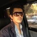 Abdur Shahid