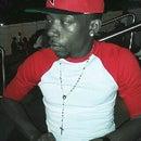 Juny B