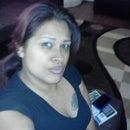 Patsy Segura