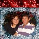 Winnie Loh Wee Nee