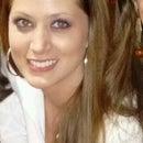 Daniela Astudillo