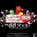 BB Shop
