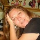Flavia Alves