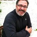 Rafael Calvache