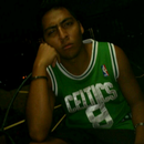 Jhoan Garcia