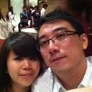 Adam Chua