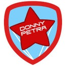 Donny Petra