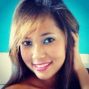 Rafaelle Oliveira