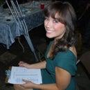Mikayla Lopez