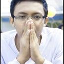 Faissol Ahmad