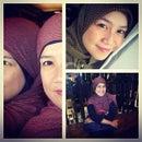 Nurul Ainnia