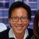 Chester Wang