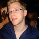 Scott Gantkin