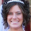 Amanda Bath