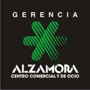 Gerencia CC Alzamora