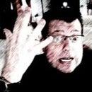 Mike Fuchs-Robetin