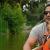 Gaurav Rakyan