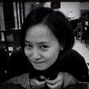 Irene Ji