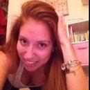 Emily Sylvia