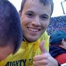Alex Kniess