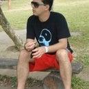 Diegoo Henrique Neves