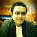 Aditya Pamungkas