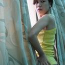 Lib Nguyen