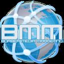 Border Media Marketing