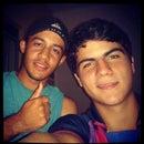 Fabian Cardenas