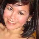 Enya Herrera-Nichols