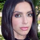 Katrina Bodrato