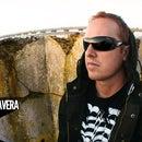 Josh Avera
