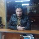 Safwan Alrayes