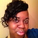 Rochelle S