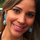 Lorena Nogueira Alves
