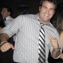 Gaby Fontela