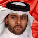 Abdulmunem Murad