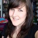 Chelsey Weaver