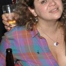 Carla Mariana Flores Oliveira